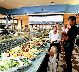 Clubhotel RIU Chiclana