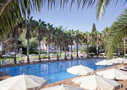 Clubhotel RIU Tropicana